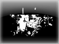 Quality German Auto Parts ~|~ Intake - Carb  Kits & Accessories