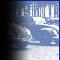 Quality German Auto Parts ~|~ Sprinter / Mercedes 270
