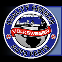 Quality German Auto Parts