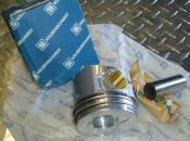 Article # VW 1.9 TDI Piston