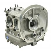 Quality German Auto Parts ~|~ Air Cooled Engine Components