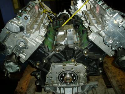 Quality German Auto Parts Special Gas Engines Vw 2 8