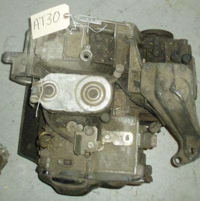 Quality German Auto Parts ~ ~ VW MK3 Jetta, Golf 1993-1998